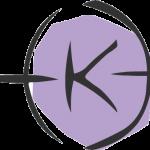 K-Tec Logo 3