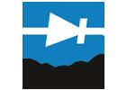 logo_itom_transparent_100px